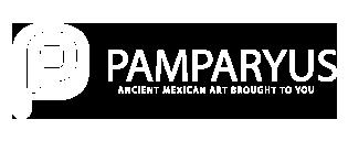 PAMPARYUS