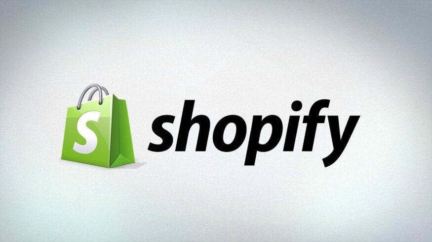 Shopify México