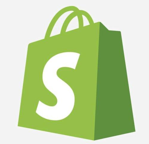 Shopify Mexico