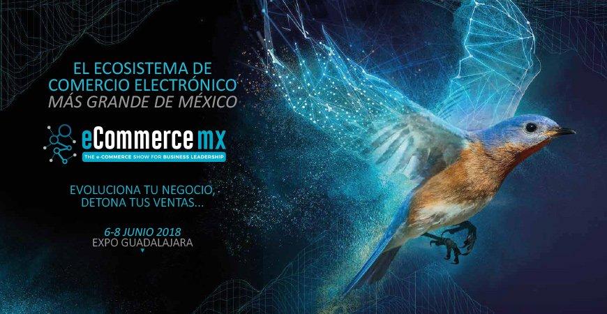 ventas por internet en mexico