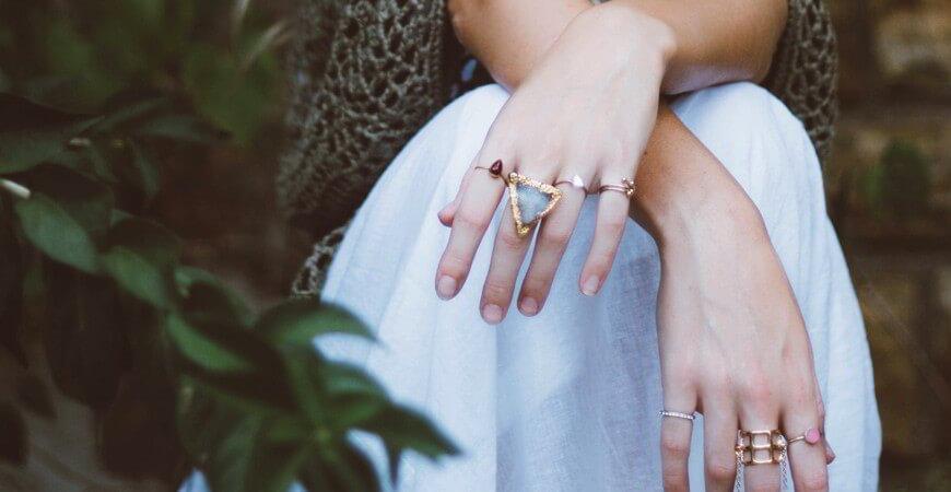 vender joyas online