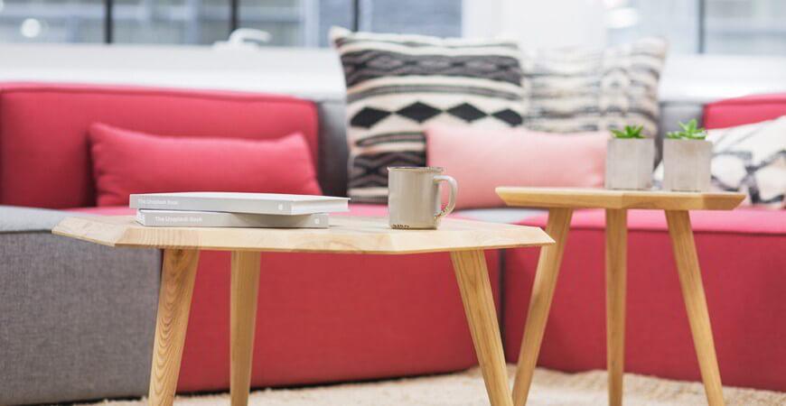 vender muebles por Internet