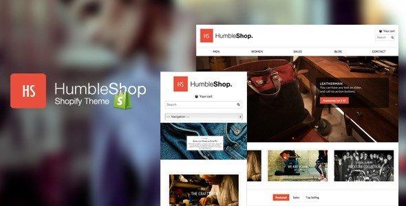 vender artesanías por Internet