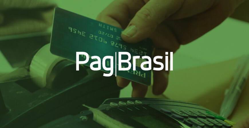 PagBrasil