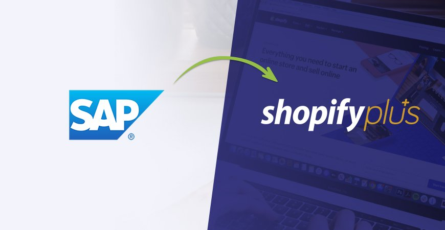 migrar SAP Hybris Cloud a Shopify Plus